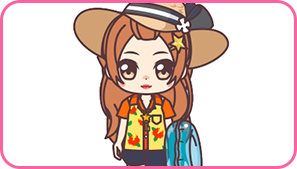Sunnyのプロフィール写真